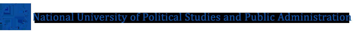 Logo SNSPA EN
