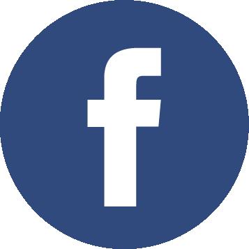 Facebook SNSPA