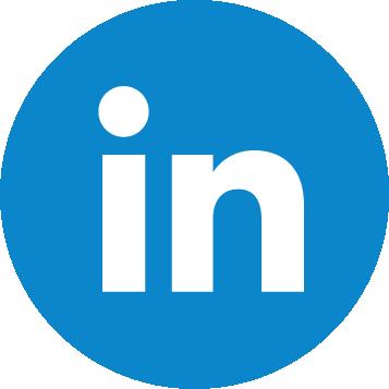 LinkedIn SNSPA