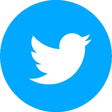Twitter SNSPA