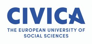 CIVICA consortiul european SNSPA