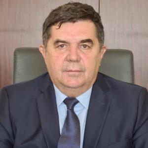 Iordan Barbulescu_2020
